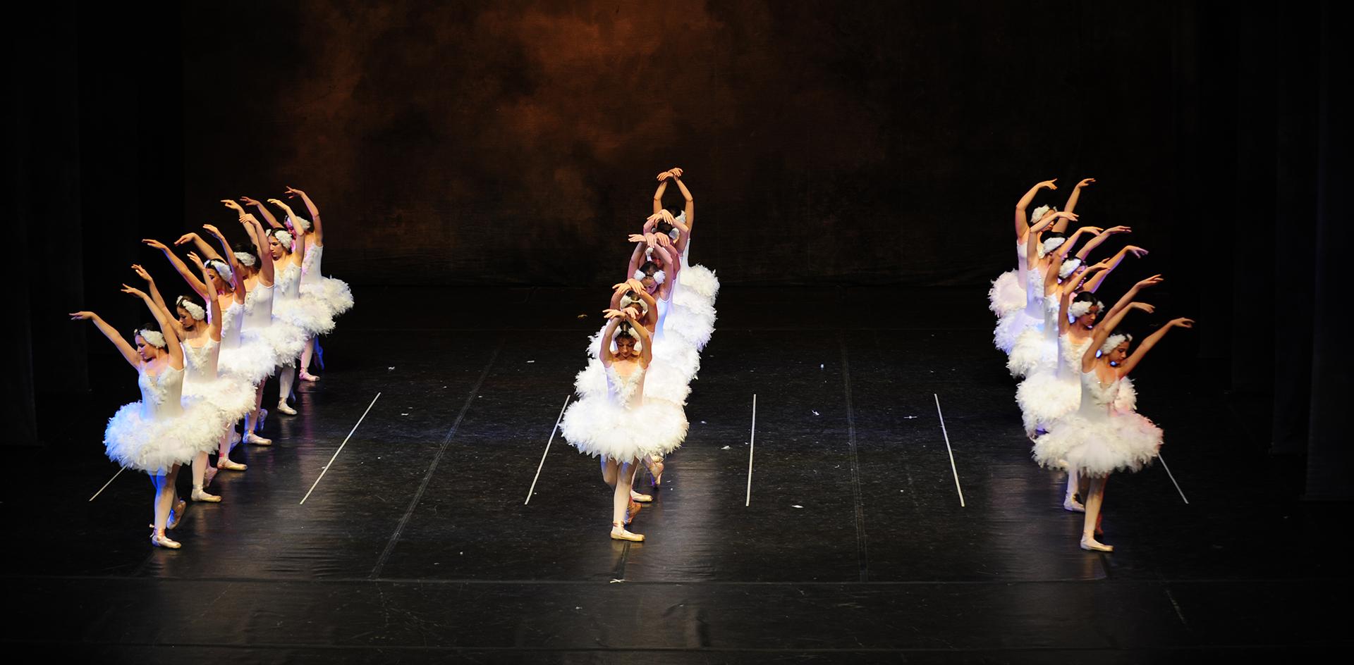 Ballet-1772_051504_02